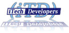 Web Design and Hosting Services by iTech Developers